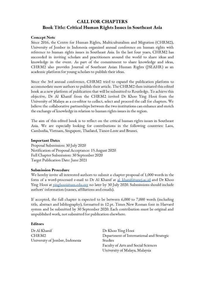 Call for Chapters (HR in Southeast Asia Book Project)-page-001